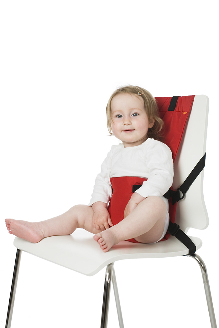 baby seat red2